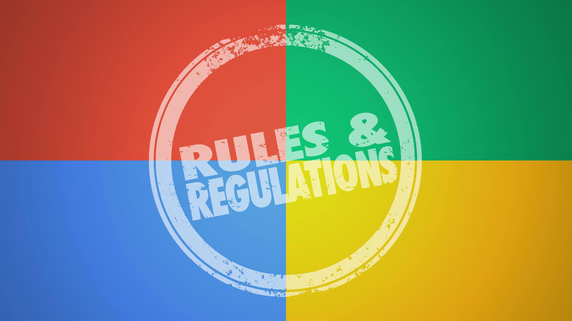Bài viết chuẩn SEO – Quy chuẩn kèm hướng dẫn cụ thể