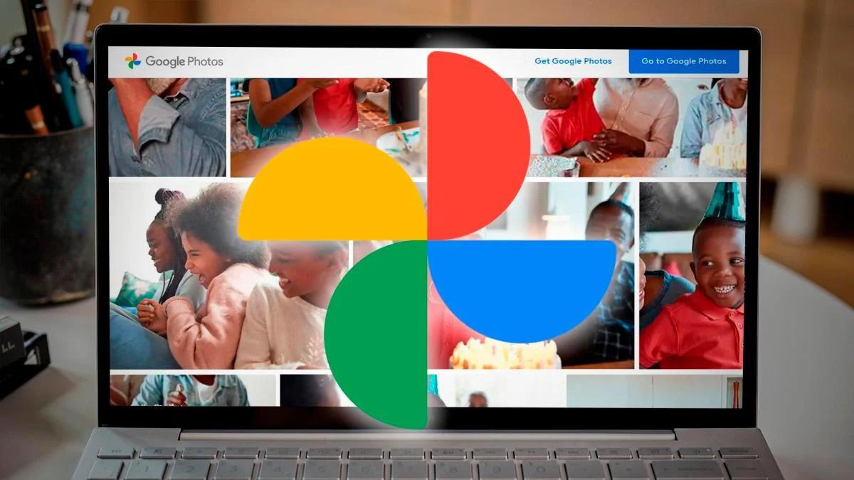 Hướng dẫn tìm kiếm hình ảnh chất lượng cao trên Google